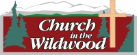 Church in the Wildwood